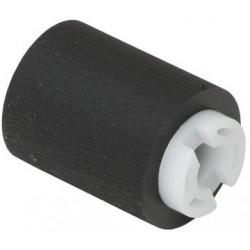 Separation Roller 3050,C2525,KM3060,KM2035,KM16202AR07230