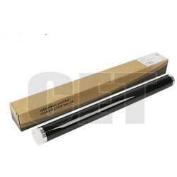OPC Drum (10mm) Japan KM-1620,1650,2020,2050MK410-Drum