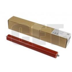 Lower Sleeved Roller P2035,P2030,P2135,M2530,M2035,M2535