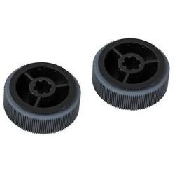 2xPaper Pickup Roller MX310,MX410,MS41541X0919-40X8260