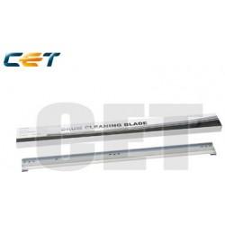 Drum Cleaning Blade-Color Minolta Bizhub C250i,C300i,C360i