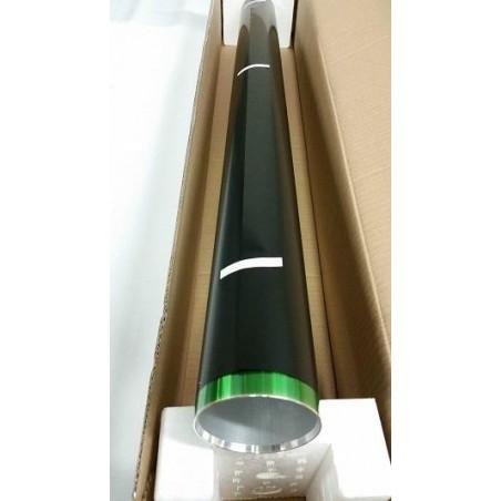 OPC Drum (Japan) Ricoh Aficio 240WB010-9510