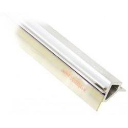Drum Cleaning Blade 240W,470W,480W,W2400B286-3581-A165-3581