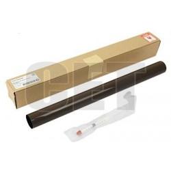 Fuser Fixing Film MPC2003,4503,6003,3003,3504,5503AE01-0110