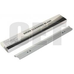Drum Cleaning Blade MPC401,MPC300,SPC430,SPC431,SPC435,440