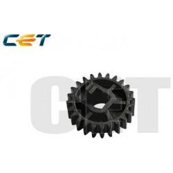 Drum Unit Gear 24T(OEM) Ricoh Aficio 1060,1075AB01-1459