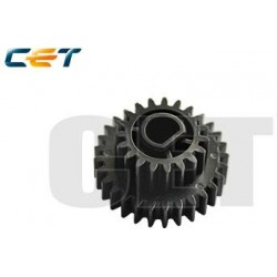 Drum Unit Gear 19/29T(OEM) Ricoh Aficio 1060,1075B065-2428