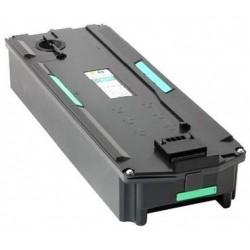 Waster Com Ricoh Lanier Savin IM C2500,C3500A-100KD0BQ6400