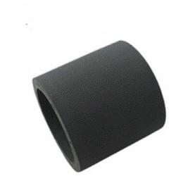 Pickup Roller Tire Scx4833,scx5637,ML3750,ML3710JC73-00340A