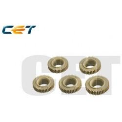 Upper Roller Gear 45TSCX4828,2851,4725,3220,3210JC66-01254A