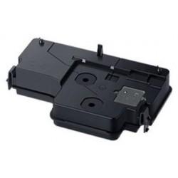Vaschetta Recupero  K4200,K4250,K4300-100KHPSS850A/MLTW708