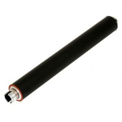 Lower Sleeved Roller 2540C,3040C,3540C,3530C6LH49563000