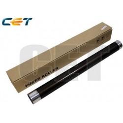 Upper Fuser Roller 206L,256,306,4556LJ169330006LH58424000