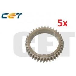 Upper Roller Gear 195,225,245,282,233,163,2126LA84182000