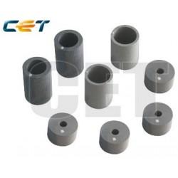 Paper Pickup Tire Kit 20544019644104130671900041304047100