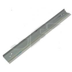 Drum Cleaning Blade Phser 5500,5550 Lex X850,W840W84030H