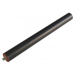 Lower Sleeved Roller Phaser5500 5550 Lex X854,X864,X850,W840