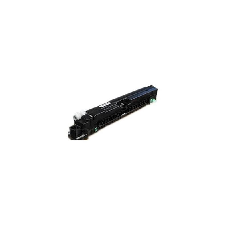 Fuser Assembly 220V Phaser5500,5550,W850126K1830140X0648