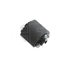 Paper Pickup Roller XEROX Phaser 3200MFPJC73-00239A