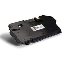 Waste Comp Xerox 6510,C500,C505,C600,C605,6515-30K108R01416