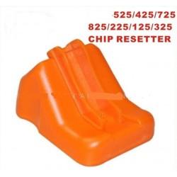 Chip Resetter para Canon chip OEM PGI525 CLI526 Serie