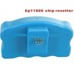 Chip Resetter para Epson Pro chip original T5911-T5919 Serie