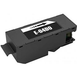 Residuo compa EcoTank ET7700,775,L7160,7180-140mlC13T04D000