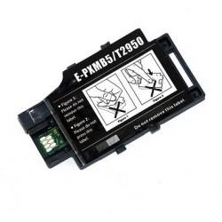 Residuo comp WorkForce WF-100,110W-50KC13T295000