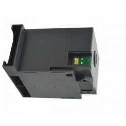 Residuo Com WorkForce WF-6090,6590,8090,8590,8510C13T671200