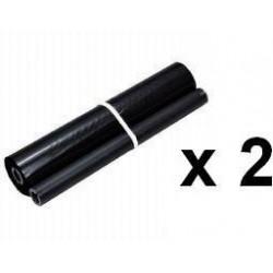 47MLX2 TTR SHARP NX P500/NX A 550 - UX 6CR 150 PÁGINAS